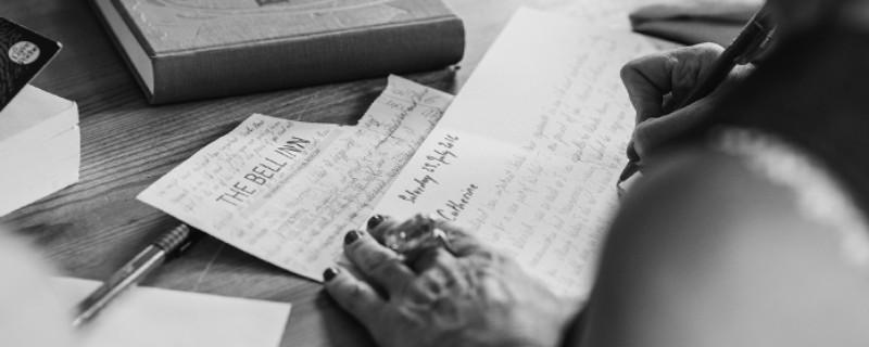 Corso di Scrittura Creativa di base