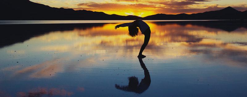 Corso di Meditazione, Yoga & Journaling